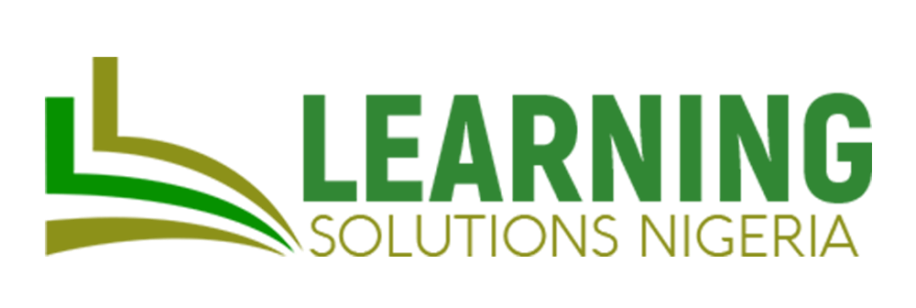 learning-solutions-logo.png