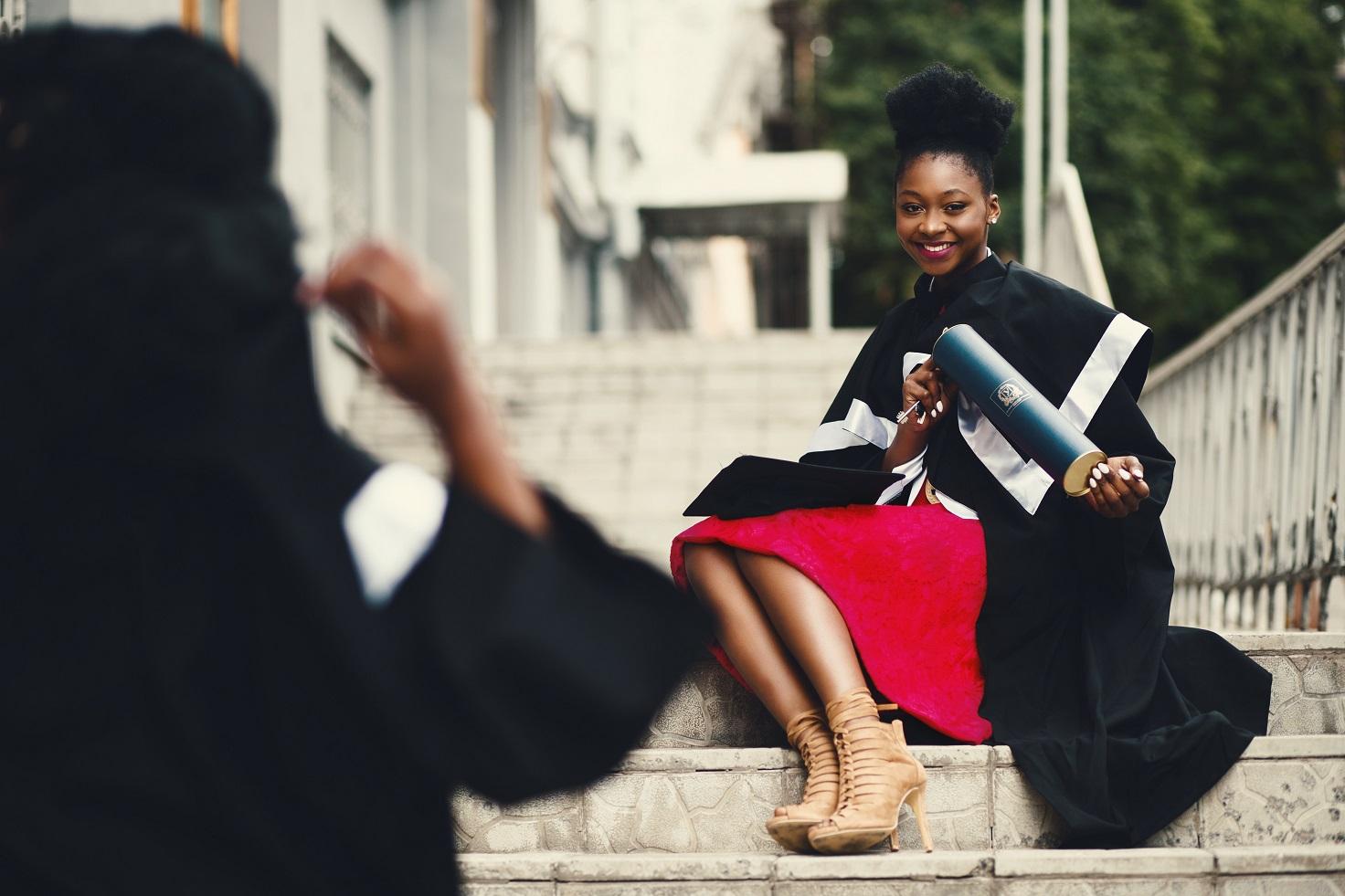 graduate academy lsn tutors